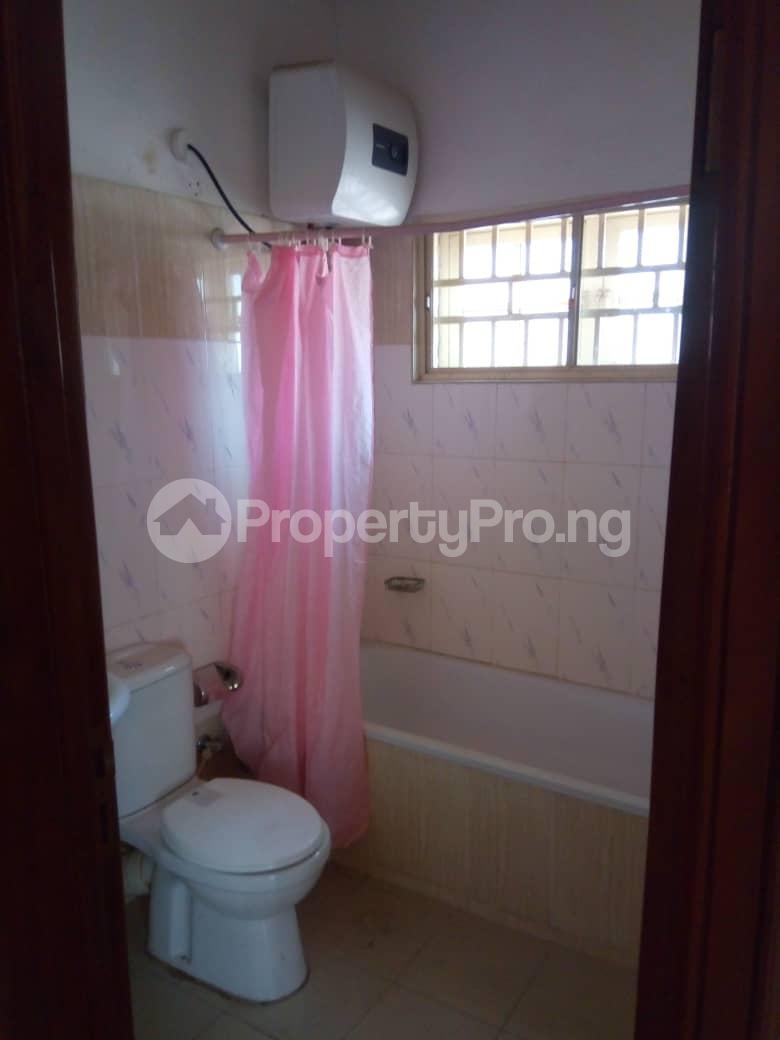 4 bedroom Detached Duplex House for rent Magodo Gra Phase 2 Estate, Off CMD Road Magodo-Shangisha Kosofe/Ikosi Lagos - 7