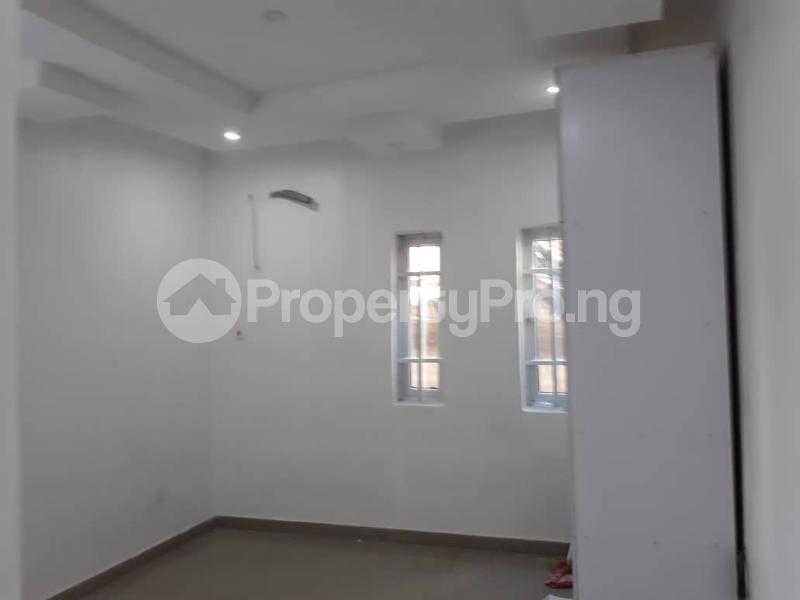 4 bedroom Detached Duplex House for sale Chevron Lekki Phase 2 Lekki Lagos - 8