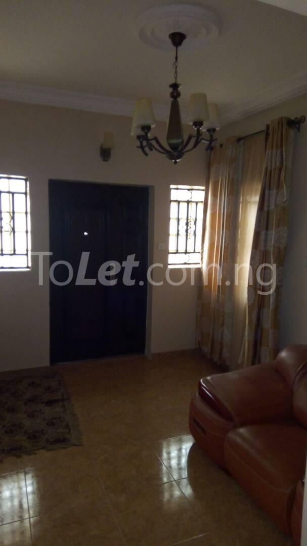 4 bedroom House for sale Unilag  Magodo Isheri Ojodu Lagos - 3