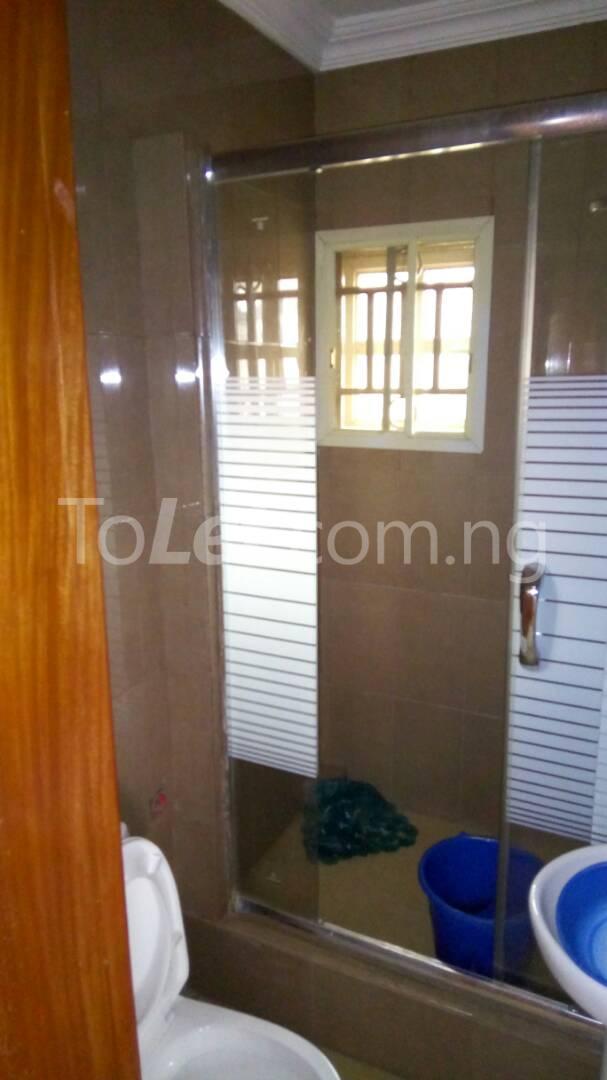 4 bedroom House for sale Unilag  Magodo Isheri Ojodu Lagos - 4
