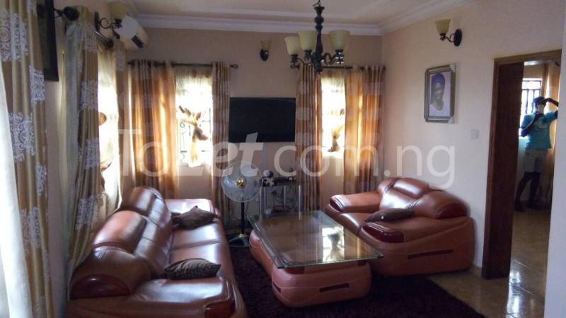 4 bedroom House for sale Unilag  Magodo Isheri Ojodu Lagos - 2