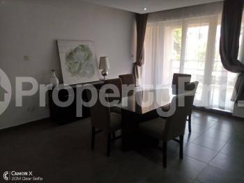 Terraced Duplex House for rent Off landbridge avenue ONIRU Victoria Island Lagos - 2