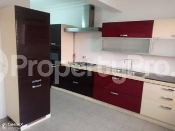 Terraced Duplex House for rent Off landbridge avenue ONIRU Victoria Island Lagos - 3