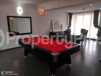 Terraced Duplex House for rent Off landbridge avenue ONIRU Victoria Island Lagos - 1