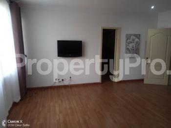 Terraced Duplex House for rent Off landbridge avenue ONIRU Victoria Island Lagos - 4