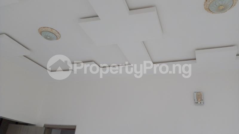 4 bedroom House for sale In A Gated Estate At Orchid Road Lekki Phase 2 Lekki Lagos - 13
