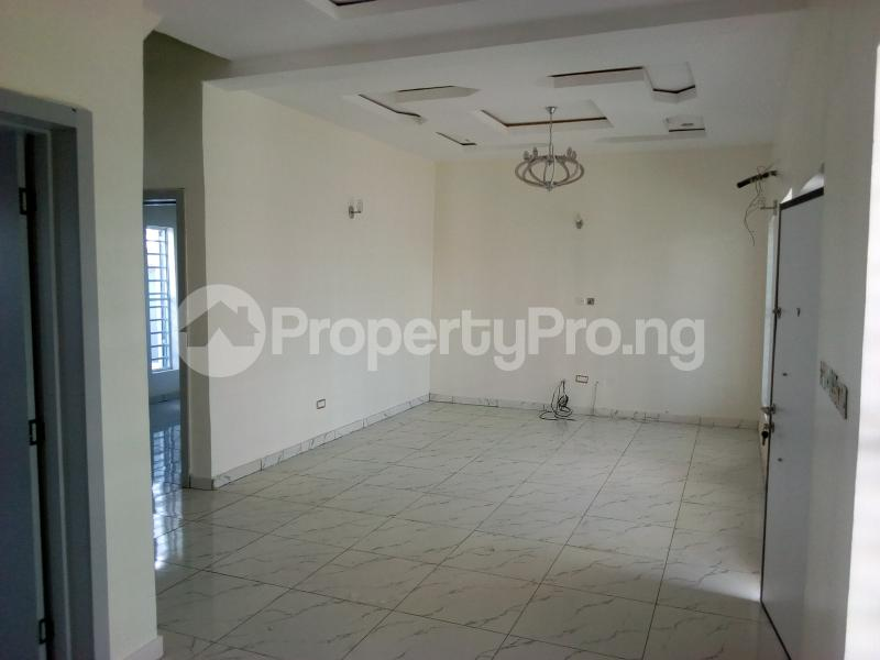 4 bedroom Terraced Duplex House for sale Orchid Lekki Phase 2 Lekki Lagos - 19