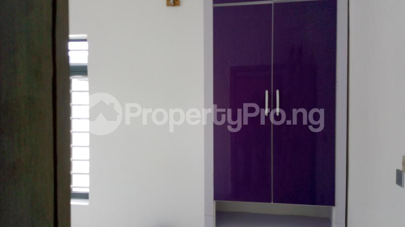 4 bedroom House for sale In A Gated Estate At Orchid Road Lekki Phase 2 Lekki Lagos - 20