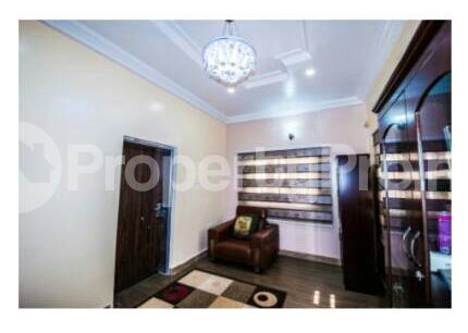 4 bedroom Detached Duplex House for sale Apo Resettlement Zone E27 Apo Abuja - 7