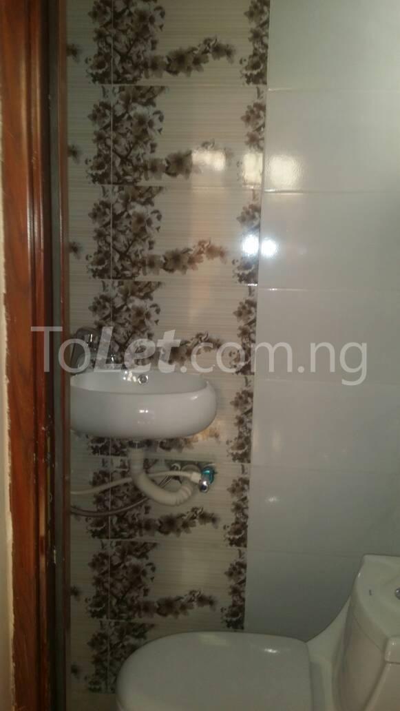 4 bedroom House for sale Ologolo Close Agungi Lekki Lagos - 3
