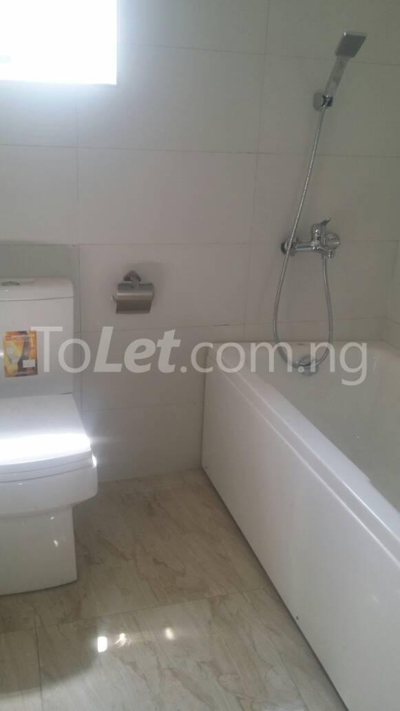 4 bedroom House for sale Ologolo Close Agungi Lekki Lagos - 6