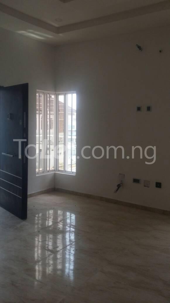 4 bedroom House for sale Ologolo Close Agungi Lekki Lagos - 2