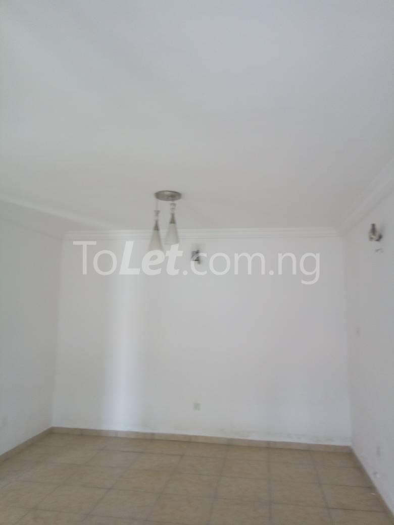 4 bedroom House for rent Bakare estate, Agungi Lekki Lagos - 4