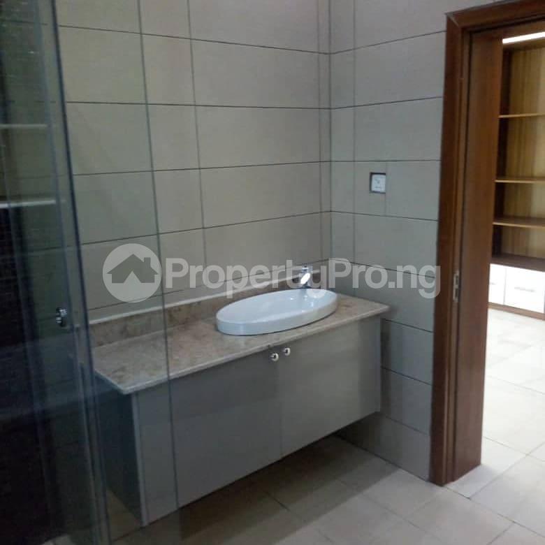 5 bedroom Detached Duplex House for sale Royal Garden estate Ajah Lagos - 7