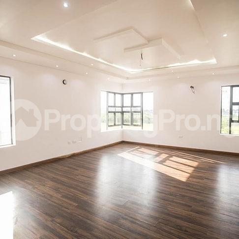 5 bedroom Detached Duplex House for sale Royal Garden estate Ajah Lagos - 2