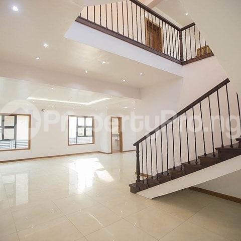 5 bedroom Detached Duplex House for sale Royal Garden estate Ajah Lagos - 4