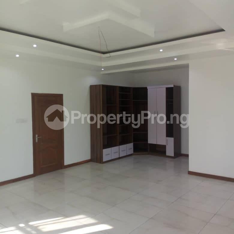 5 bedroom Detached Duplex House for sale Royal Garden estate Ajah Lagos - 6