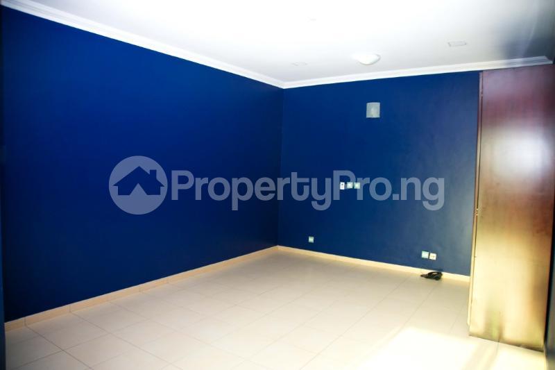 4 bedroom Penthouse Flat / Apartment for rent Banana Island Ikoyi Lagos - 10