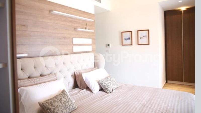 4 bedroom Penthouse Flat / Apartment for rent - Eko Atlantic Victoria Island Lagos - 6