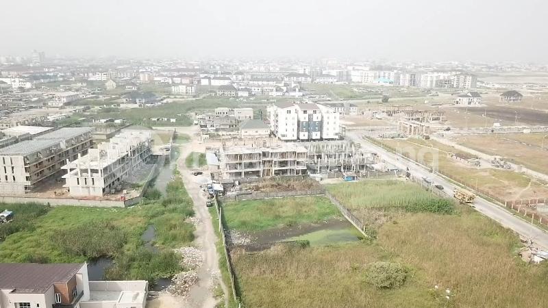 4 bedroom Flat / Apartment for sale Off Spar Road Ikate Lekki Lagos - 5