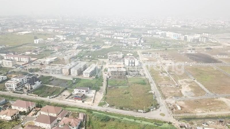 4 bedroom Flat / Apartment for sale Off Spar Road Ikate Lekki Lagos - 0