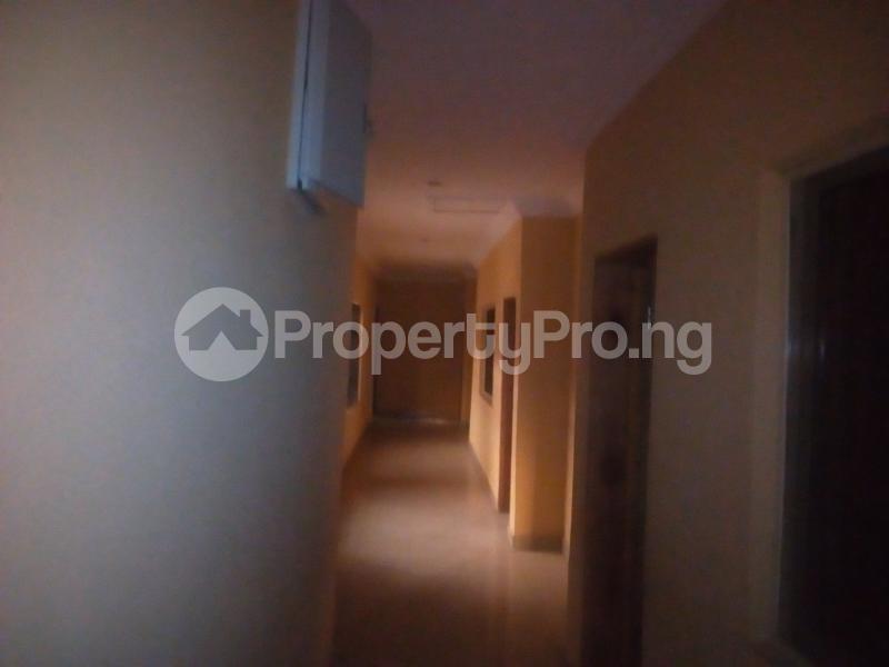 4 bedroom Semi Detached Bungalow House for rent Green gate, oluyole Oluyole Estate Ibadan Oyo - 3