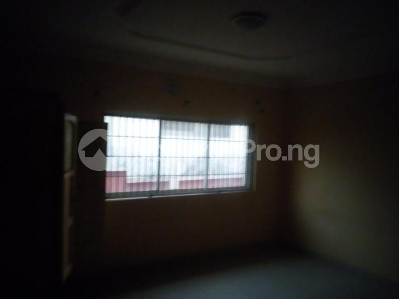4 bedroom Semi Detached Bungalow House for rent Green gate, oluyole Oluyole Estate Ibadan Oyo - 4