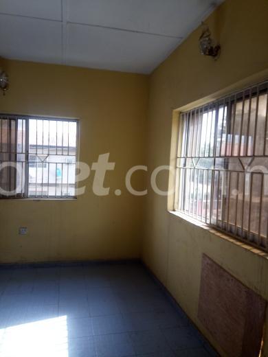 4 bedroom House for rent Balogun street Ajao Estate Isolo Lagos - 5