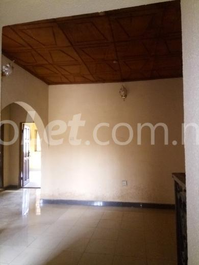 4 bedroom House for rent Balogun street Ajao Estate Isolo Lagos - 3