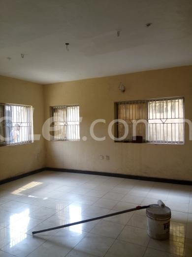 4 bedroom House for rent Balogun street Ajao Estate Isolo Lagos - 9