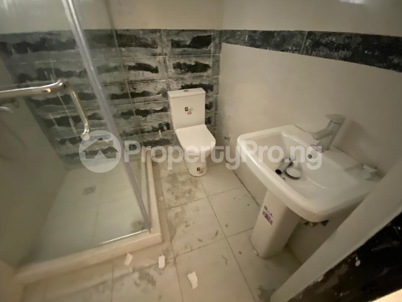 4 bedroom Semi Detached Bungalow House for sale Ikota Lekki Lagos - 7