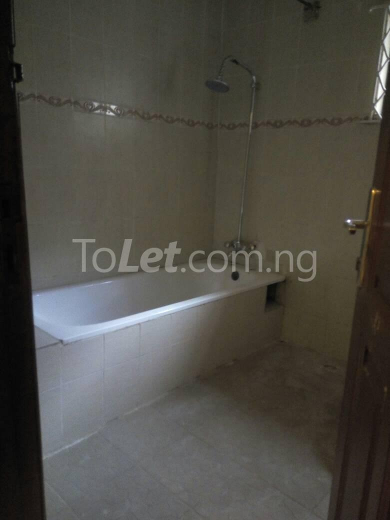 4 bedroom House for rent - Agungi Lekki Lagos - 15