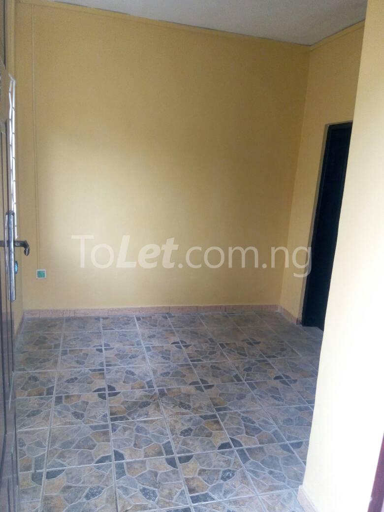 4 bedroom House for rent - Agungi Lekki Lagos - 2