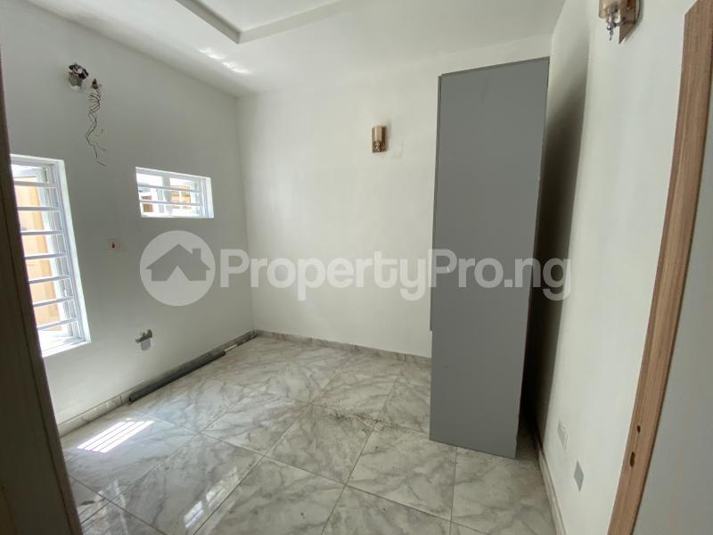 4 bedroom Semi Detached Bungalow House for sale Ikota Lekki Lagos - 8