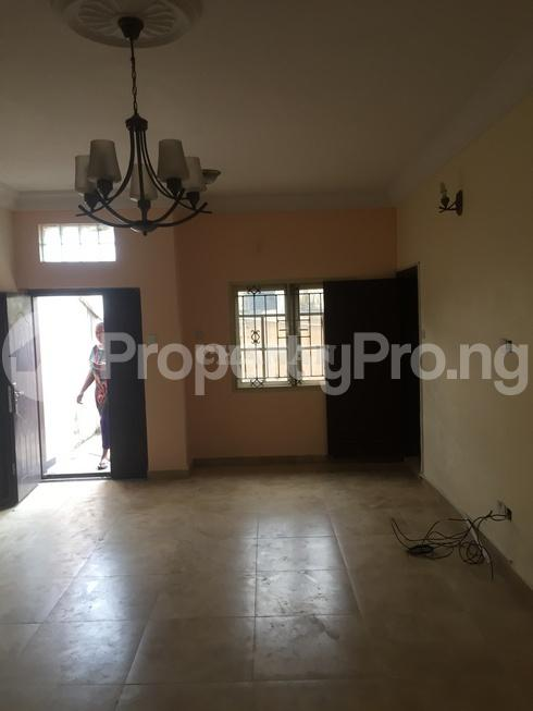 4 bedroom Semi Detached Duplex House for rent shalom estate Arepo Arepo Ogun - 12