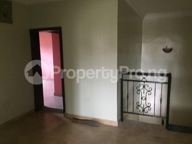 4 bedroom Semi Detached Duplex House for rent shalom estate Arepo Arepo Ogun - 16