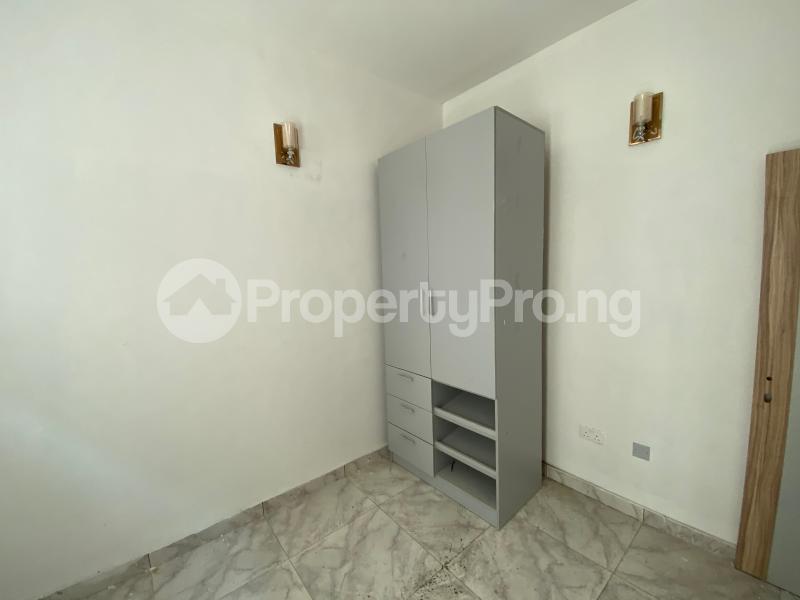 4 bedroom Semi Detached Bungalow House for sale Ikota Lekki Lagos - 9