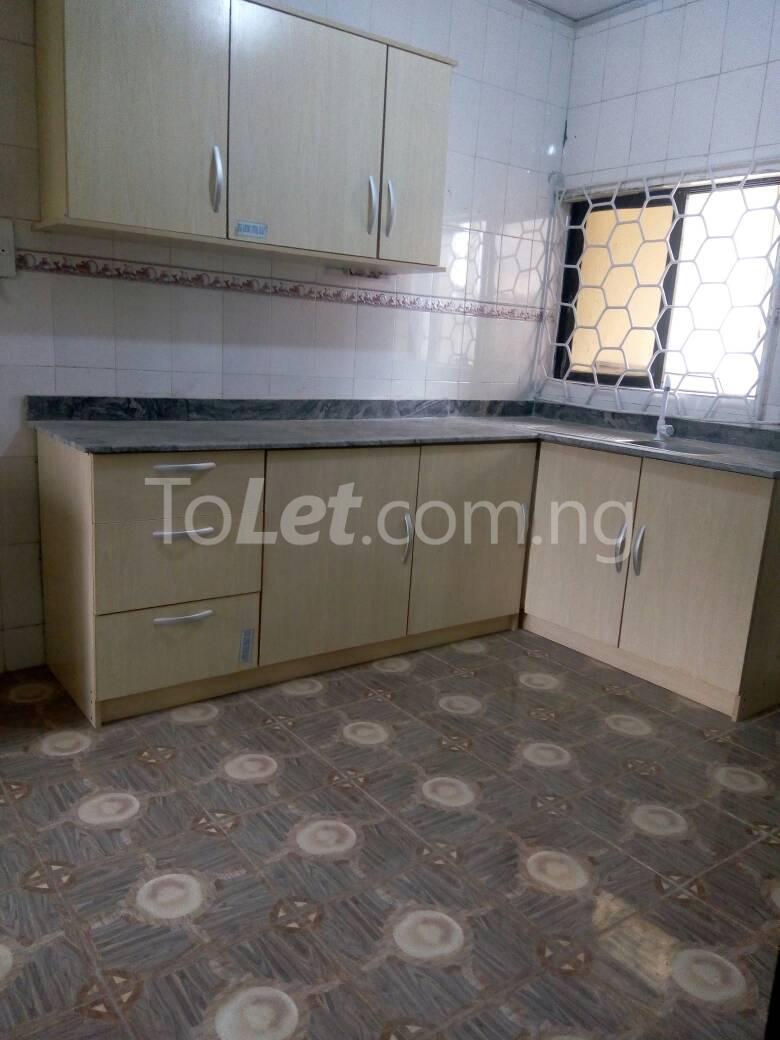 4 bedroom House for rent - Agungi Lekki Lagos - 17