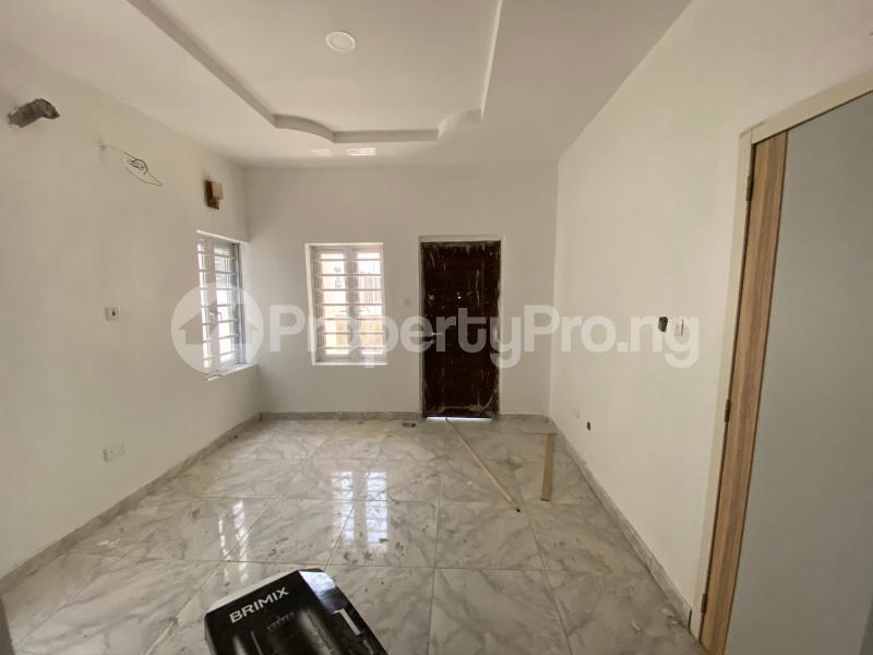 4 bedroom Semi Detached Bungalow House for sale Ikota Lekki Lagos - 4