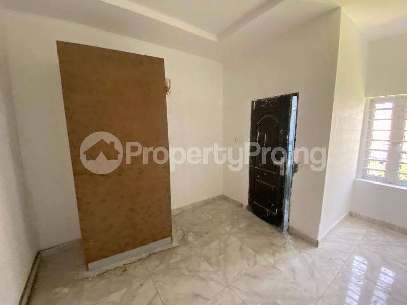 4 bedroom Semi Detached Bungalow House for sale Ikota Lekki Lagos - 13