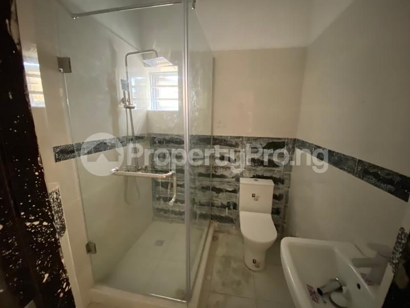 4 bedroom Semi Detached Bungalow House for sale Ikota Lekki Lagos - 6