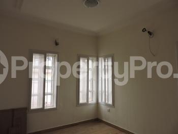 4 bedroom Semi Detached Duplex House for sale Pinnock Beach Estate Osapa london Lekki Lagos - 7