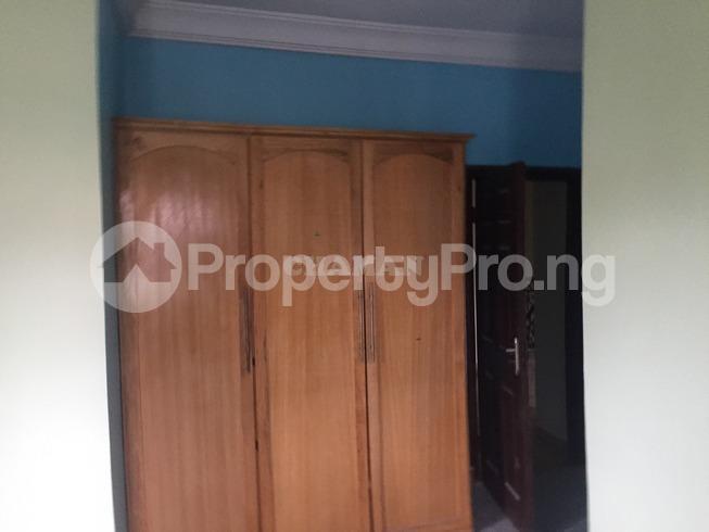 4 bedroom Semi Detached Duplex House for rent shalom estate Arepo Arepo Ogun - 24