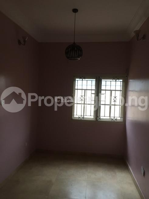 4 bedroom Semi Detached Duplex House for rent shalom estate Arepo Arepo Ogun - 6