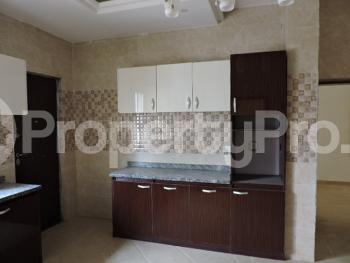 4 bedroom Semi Detached Duplex House for sale Pinnock Beach Estate Osapa london Lekki Lagos - 3