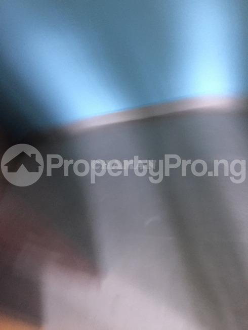 4 bedroom Semi Detached Duplex House for rent shalom estate Arepo Arepo Ogun - 25