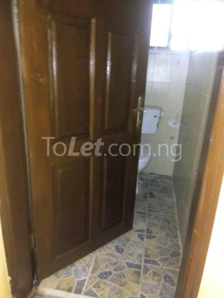 4 bedroom House for rent - Agungi Lekki Lagos - 4