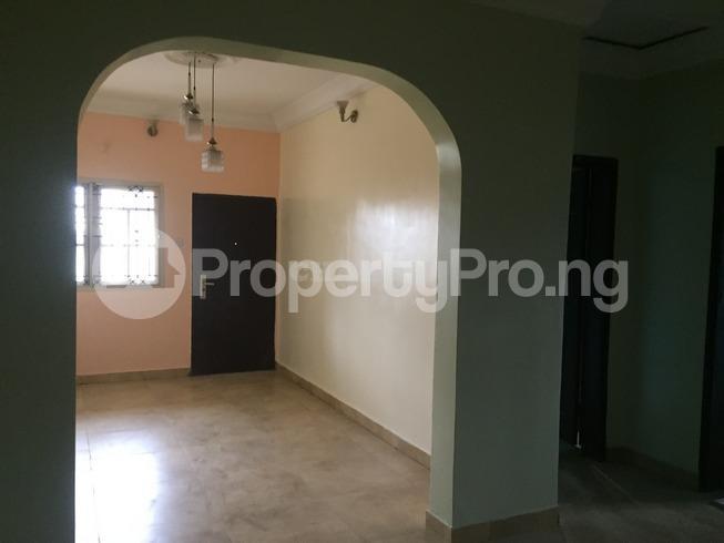 4 bedroom Semi Detached Duplex House for rent shalom estate Arepo Arepo Ogun - 14