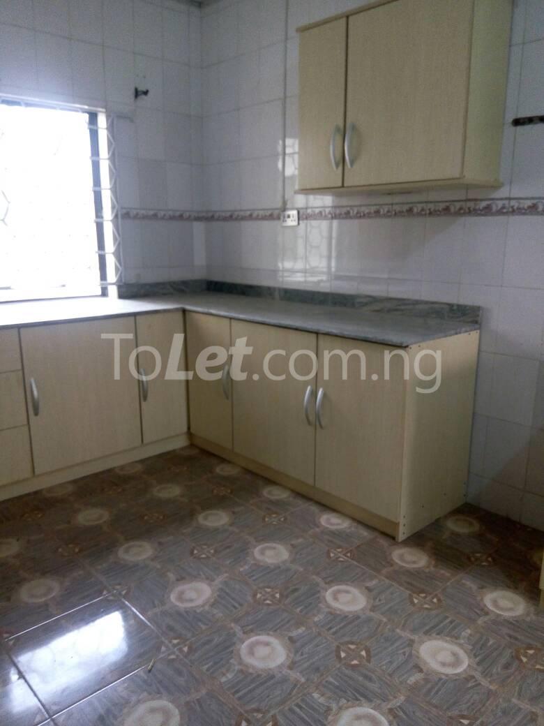 4 bedroom House for rent - Agungi Lekki Lagos - 6