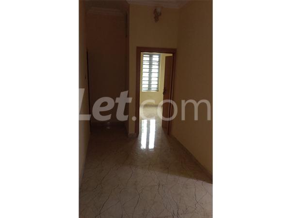 4 bedroom House for rent - Ikota Lekki Lagos - 10